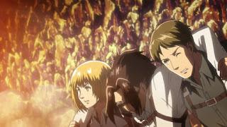 Shingeki no Kyojin 3ª Temporada - Episódio 08 (45)