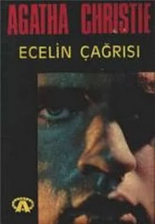 Agatha Christie – Ecelin Çağrısı