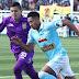 Sporting Cristal vs Comerciantes Unidos en vivo - ONLINE Clausura fecha 2