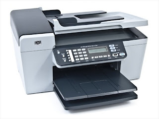 How to download the hp officejet 5610 driver for windows 7 easily?