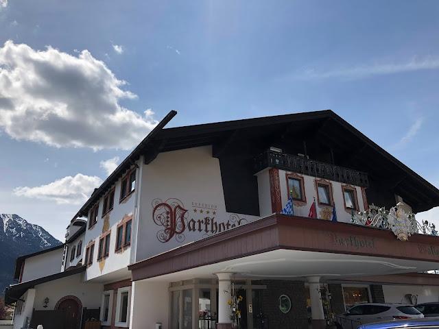 wedding venue Parkhotel Wallgau, wedding weekend, destination wedding, mountain wedding, wedding in Bavaria, wedding planner, 4 weddings & events, Uschi Glas, Garmisch-Partenkirchen, Zugspitze, Garmisch wedding, Germany, wedding coordinator