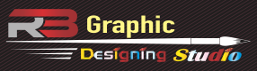 RB Graphic