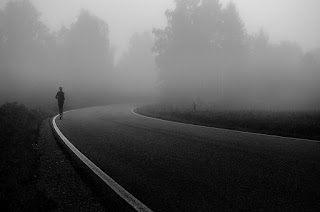 Darkness,Thanks,Frigntened,Afraid,Sunlight,Sunray,Pain