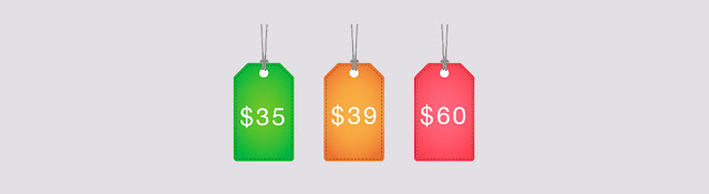 The Pricing Power of 9: Does it Work?