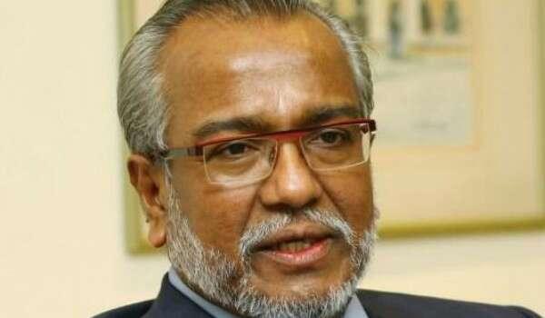 Strategi Kemenangan Anwar Ibrahim