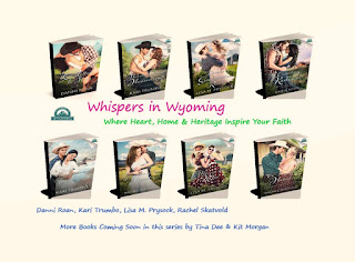 https://www.facebook.com/groups/WhispersinWyomingRomance/