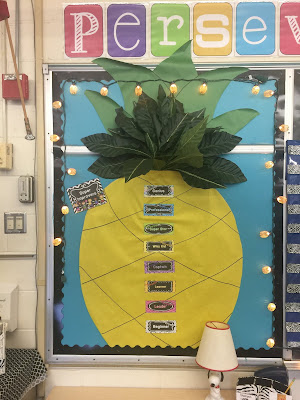 Photo of Super Improvers Wall Wolfelicious Pineapple