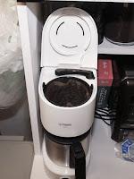 tiger acc-s060-w コーヒーメーカーステンレスポット