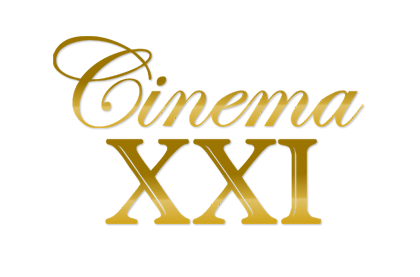 Xxi gallery card design and card template lowongan kerja cinema xxi karirglobal cineplex 21 group adalah sebuah jaringan bioskop di indonesia bioskop ini stopboris Choice Image