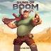 Guns of Boom Mod APK with Unlimited Gold and Cash