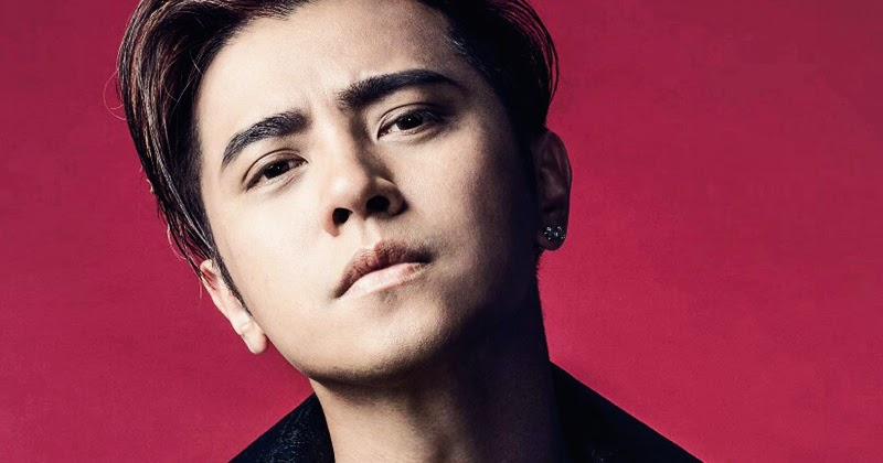 show luo songs download