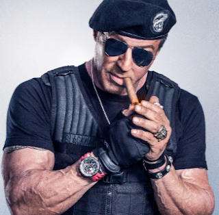 Sylvester stallone age,filmleri,biography,first movie, rambo,oscar,new movie,news,kids,recent movies,born,story,1990,1970