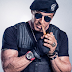 Sylvester Stallone age, height, children, family, kids, biography, date of birth, born, first wife, nationality, wife age, contact address, dob, old is, rocky, actor, first film, upcoming new movie list, rambo, top best movies, oscar, young, 2016,  biography book, autobiography, filmography, book, recent latest  full movie, 1970, photos, sly, italian, 1985, 1980, interview, disability, director directed movies, then and now, 2017, 2015, 1990,  last movie, instagram, latest news, twitter