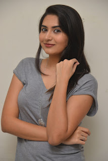 Vyoma Nandi cute Pictures 009.jpg