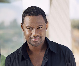 Brian McKnight Songs Picture On RepRightSongs