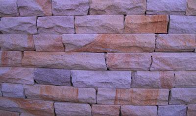 brick wall crack repair sydney