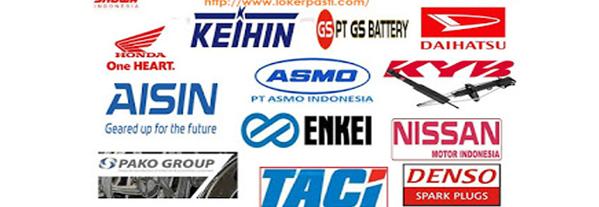 Lowongan Kerja Terbaru Astra Group Indonesia