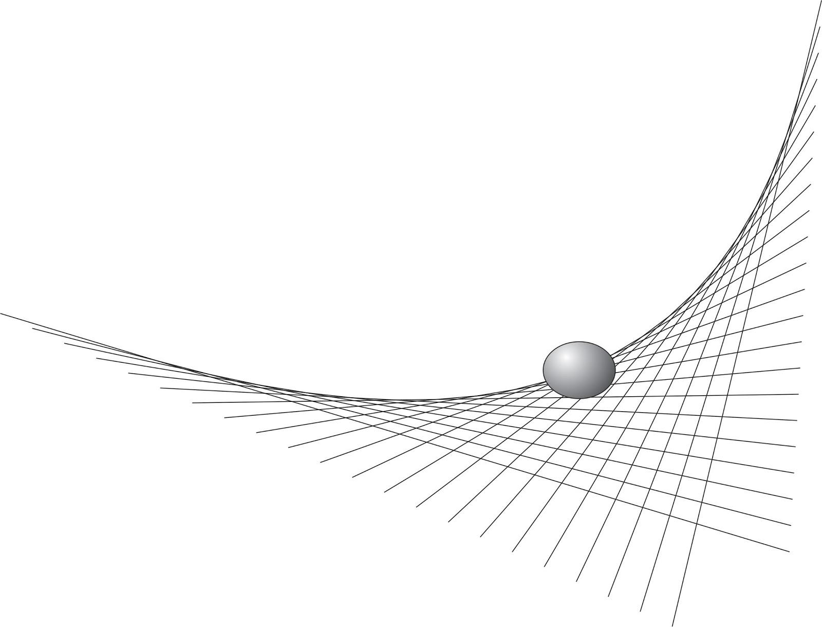 practicas de corel draw x5 bernardo humara: don quijote y