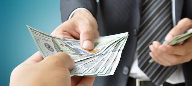 Preferencia de pago y delitos concursales