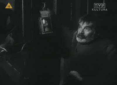 Ślepy tor (1967)