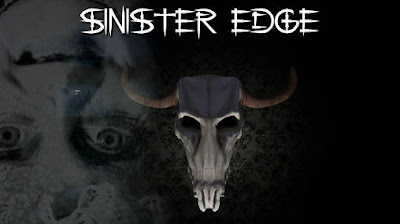 Sinister Edge – 3D Horror Game Apk [LATEST]
