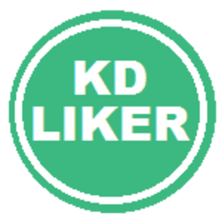 kd-liker-apk-safeliker-app-download-free