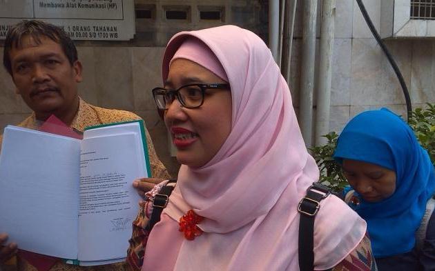 Pelecehan Seksual di TK Mexindo Bogor, KPAI dan LPSK Turun Tangan
