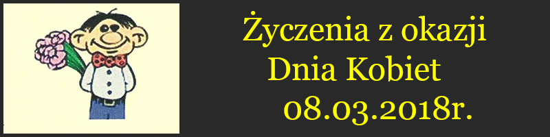 http://emeryci-strazacy-legnica.blogspot.com/p/blog-page_844.html