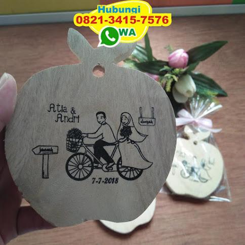 talenan kayu bulat 55039
