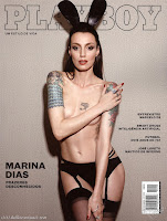 http://lordwinrar.blogspot.mx/2016/07/marina-dias-playboy-brasil-2016-junio.html