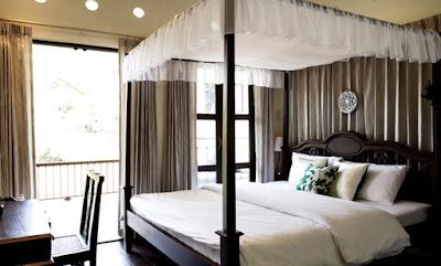 http://www.hotels2thailand.com/chanthaburi-deals/baan-luang-rajamaitri-historic-chanthaburi-04816201.html