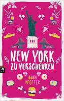 https://bienesbuecher.blogspot.de/2017/11/rezension-new-york-zu-verschenken.html