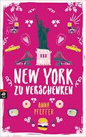 https://bienesbuecher.blogspot.de/2017/11/rezension-new-york-zu-verschenken.html
