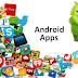 تحميل برامج اندرويد كاملة برابط مباشر بصيغة apk مجانا Download Android programs