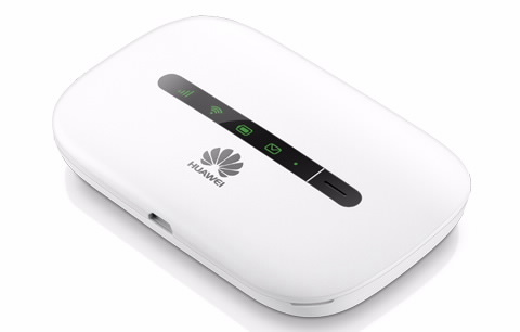 Image result for e5330bs-2