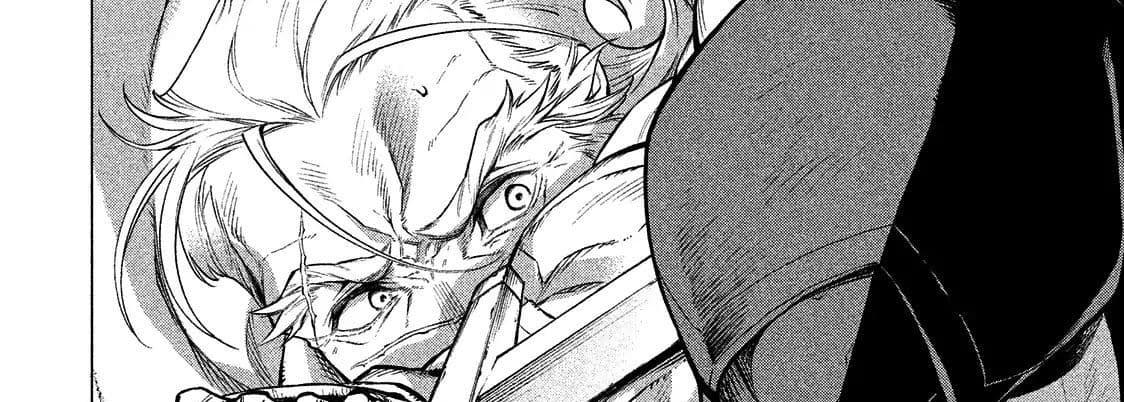 อ่านการ์ตูน Henkyou no Roukishi - Bard Loen ตอนที่ 10 หน้าที่ 22