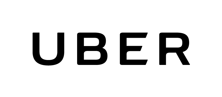 UBER Application - UBER