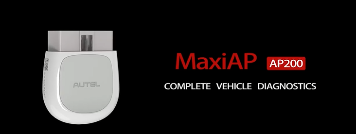 Image result for altel maxiap ap200