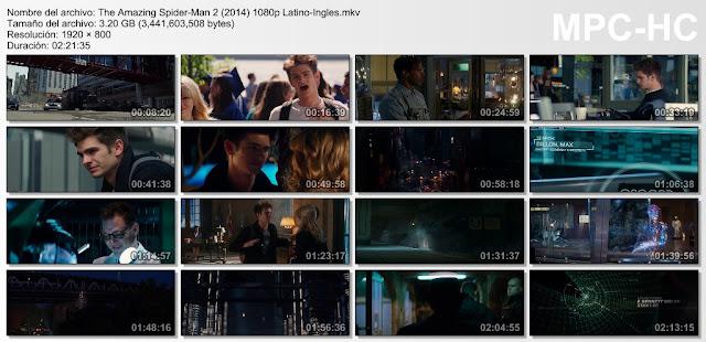 thor 1080p latino mkv to dvd