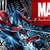 SONY Pasti Menyesal Kerana Pernah Menolak Tawaran Untuk Membeli Hak Cipta Semua Watak Marvel 20 Tahun Lepas