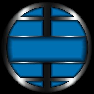 [Resim: LogoPSD-ocak-III-V6.png]