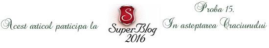 http://super-blog.eu/2016/11/03/proba-15-in-asteptarea-craciunului/