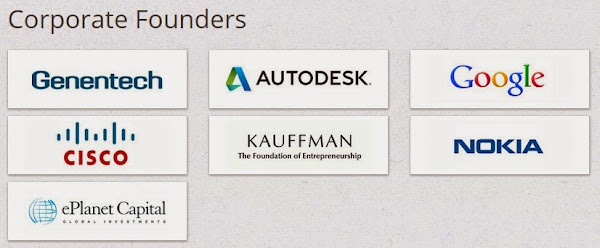 SU Cooperate Founders