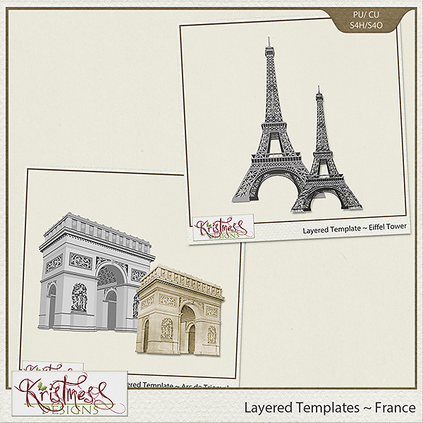 https://store.gingerscraps.net/CU-Layered-Templates-France.html