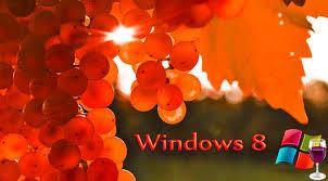 Free Download Windows 8 Pro ISO