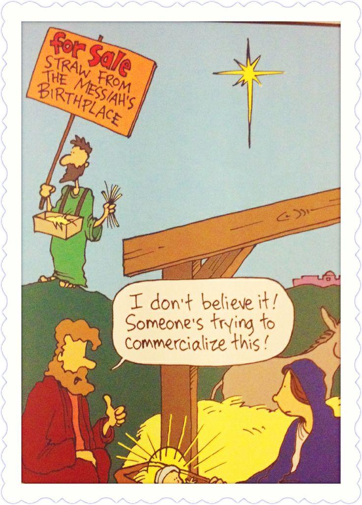 Clean Christian Jokes For Church Bulletins | just b.CAUSE |Clean Jokes For Church Bulletins