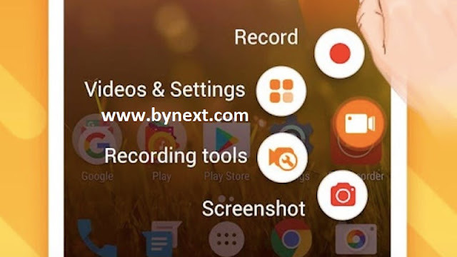 Best Free Apps to Record Your Screen on Android