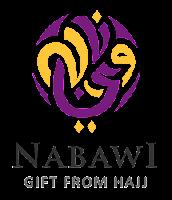 LOWONGAN ADMIN OPERASIONAL PT. NABAWI PUTRA INDONESIA
