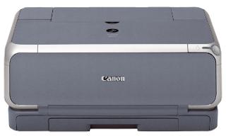 Canon pixma ip3000 Wireless Printer Setup, Software & Driver