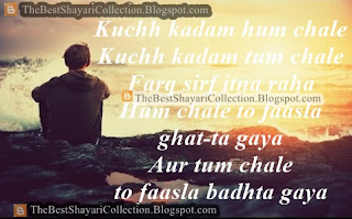 sad boy pic with shayari dhoka dil tuta shayari sad